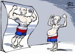 В Луганске террористы угрожают журналистам и призывают население к неповиновению - Цензор.НЕТ 2165